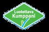 logo2-luotettava_100