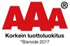 AAA-logo-2017-FI_pieni