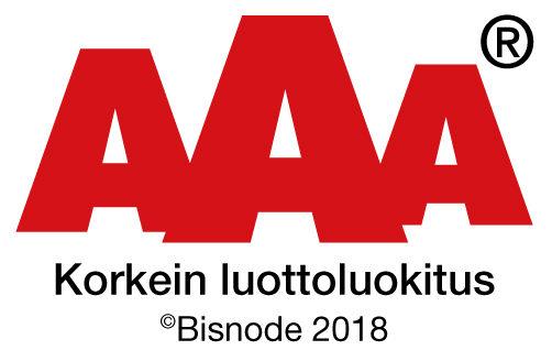AAA-logo-2018-FI