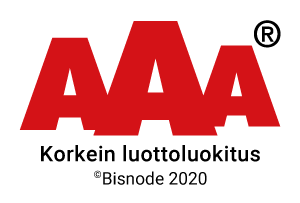 AAA-logo-2020-FI-transparent